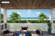 316 N Ocean Boulevard, Delray Beach