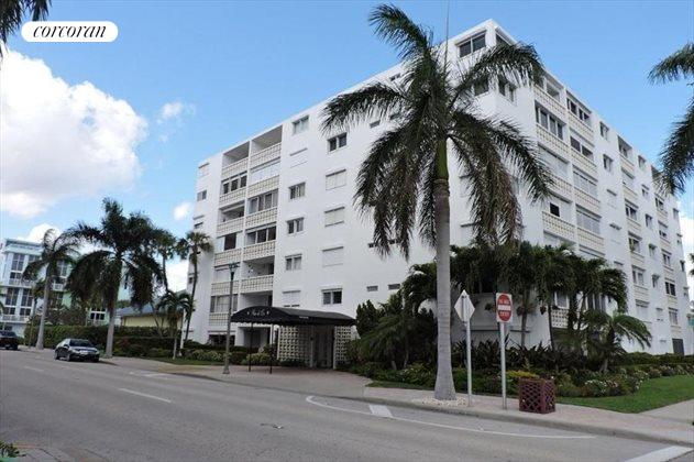 1 North Golfview Road #501, Lake Worth