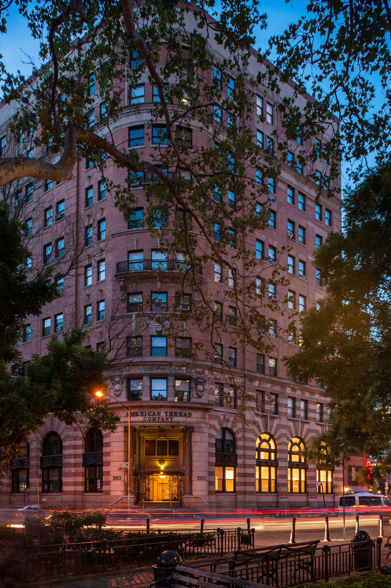 260 West Broadway, 5D, Other Listing Photo