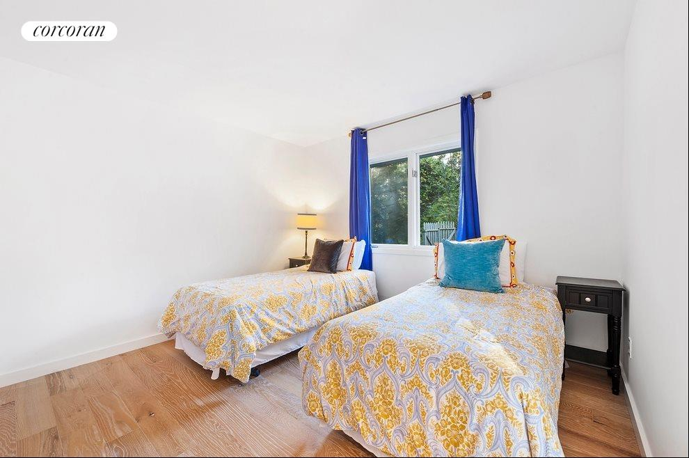 New York City Real Estate | View 17 Forest Road | Bedroom