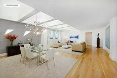 285 Central Park West, Apt. PH WEST, Upper West Side