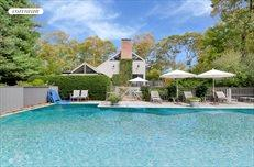2 Eli Circle, East Hampton