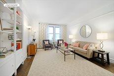 505 West End Avenue, Apt. 8D, Upper West Side