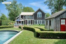 11 Cooper Lane, East Hampton