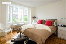 414 East 120th Street, Apt. 5A, East Harlem