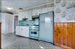 3345 Bayshore Road, kitchen