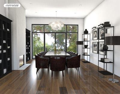 New York City Real Estate | View 362 East 69th Street | Location 7