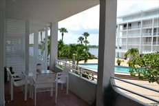2784 South Ocean Blvd #105 S, Palm Beach