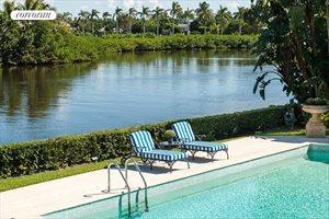 550 Island, Palm Beach