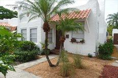 345 Pine Terrace, West Palm Beach
