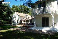 185 Oakview Highway, East Hampton