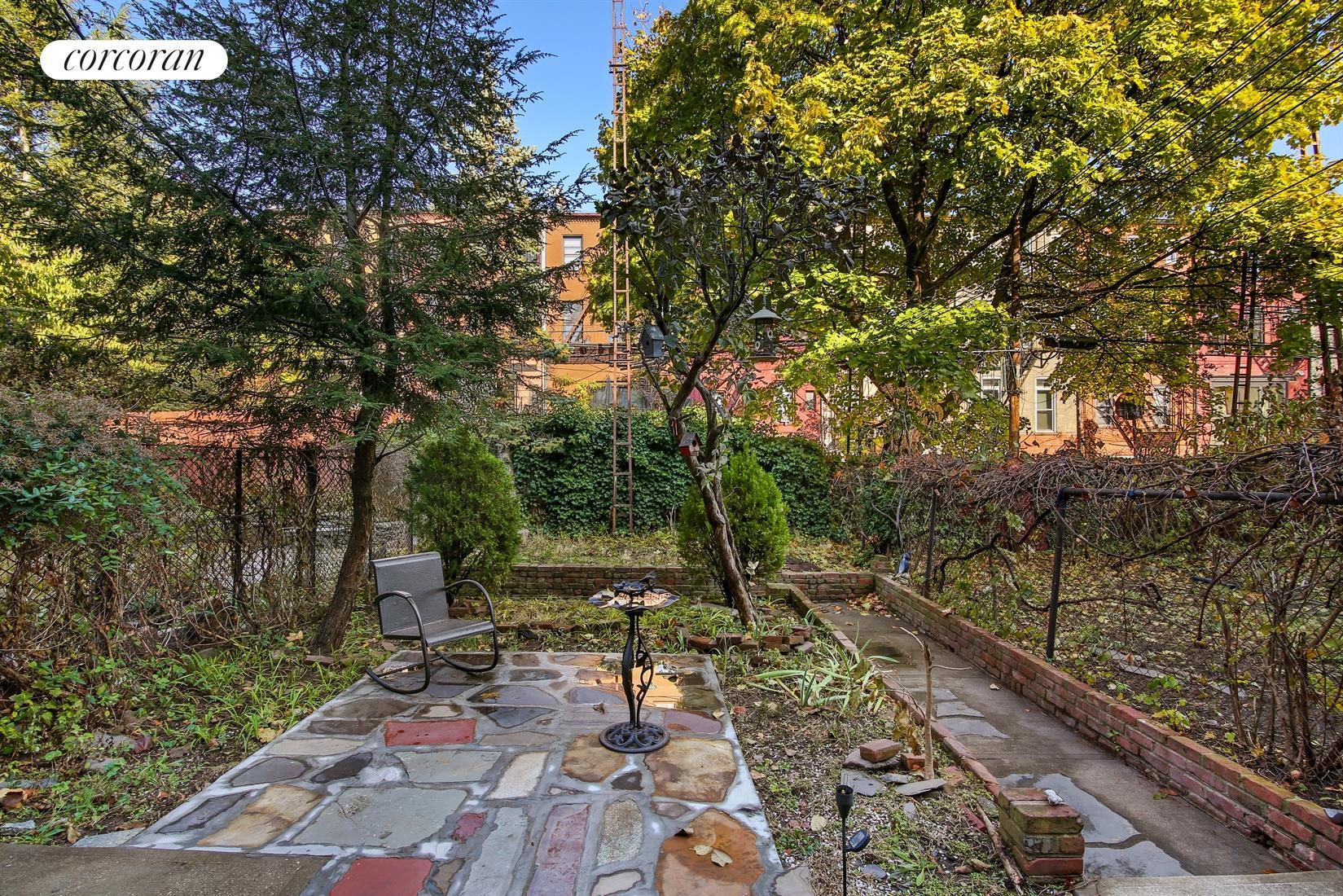 Corcoran, 259 Carroll Street, Carroll Gardens Real Estate, Brooklyn ...