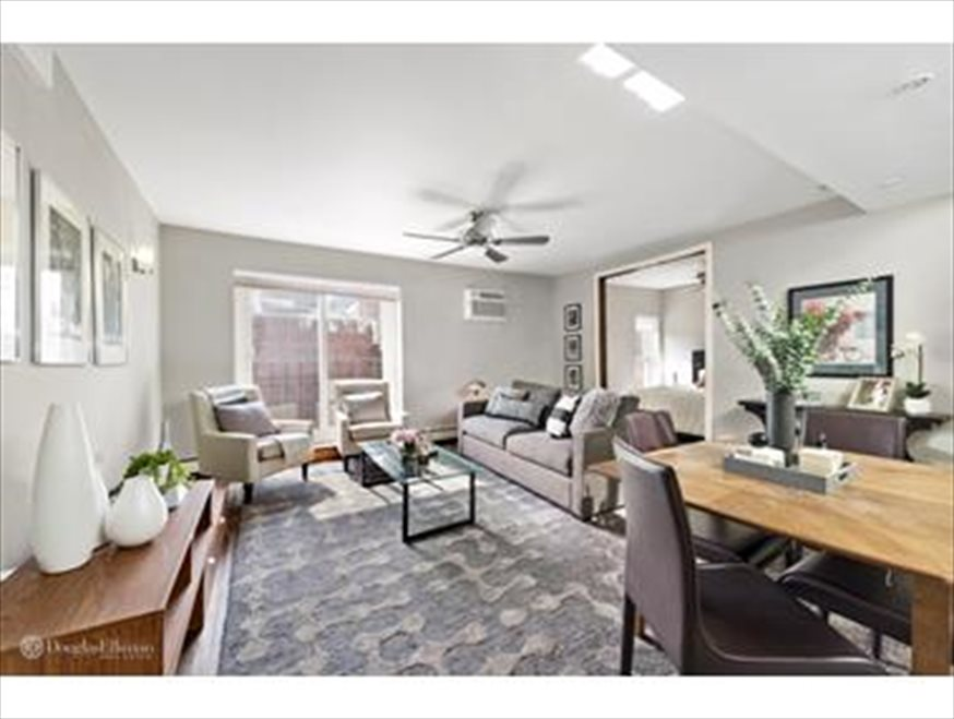 New York City Real Estate | View Hicks Street | 2 Beds, 2 Baths