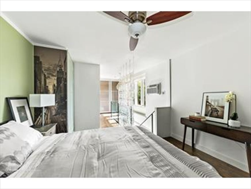 New York City Real Estate | View Hicks Street | room 6