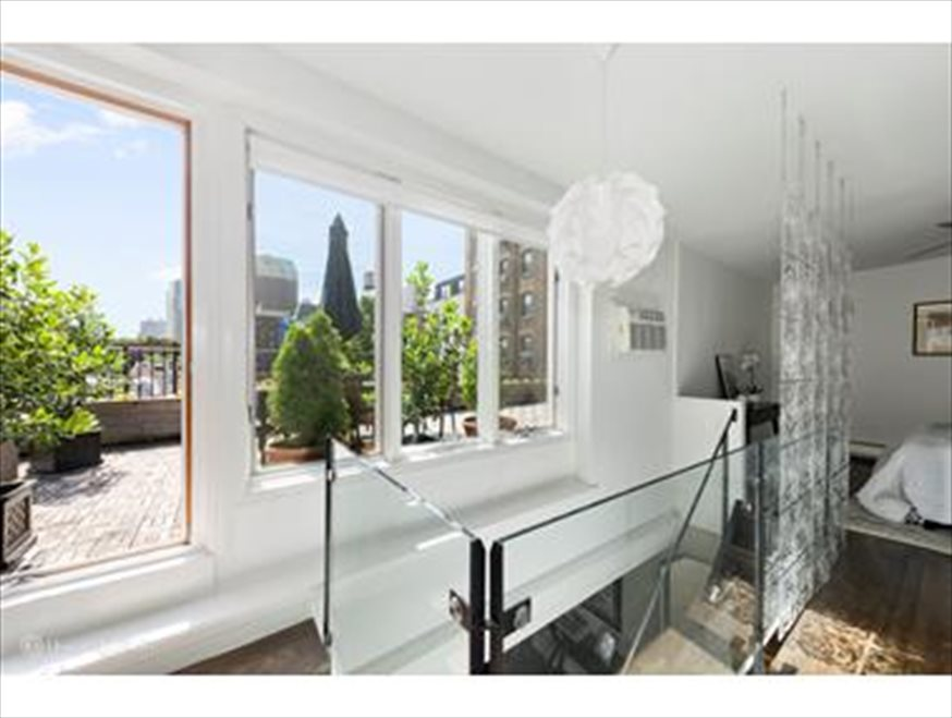 New York City Real Estate | View Hicks Street | room 7