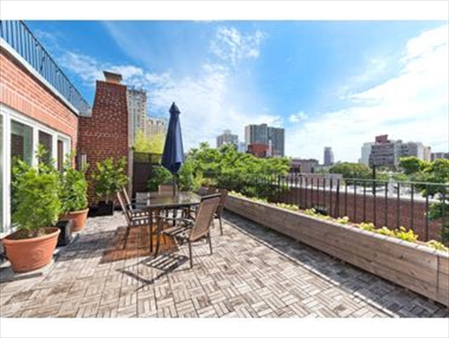 New York City Real Estate | View Hicks Street | room 8