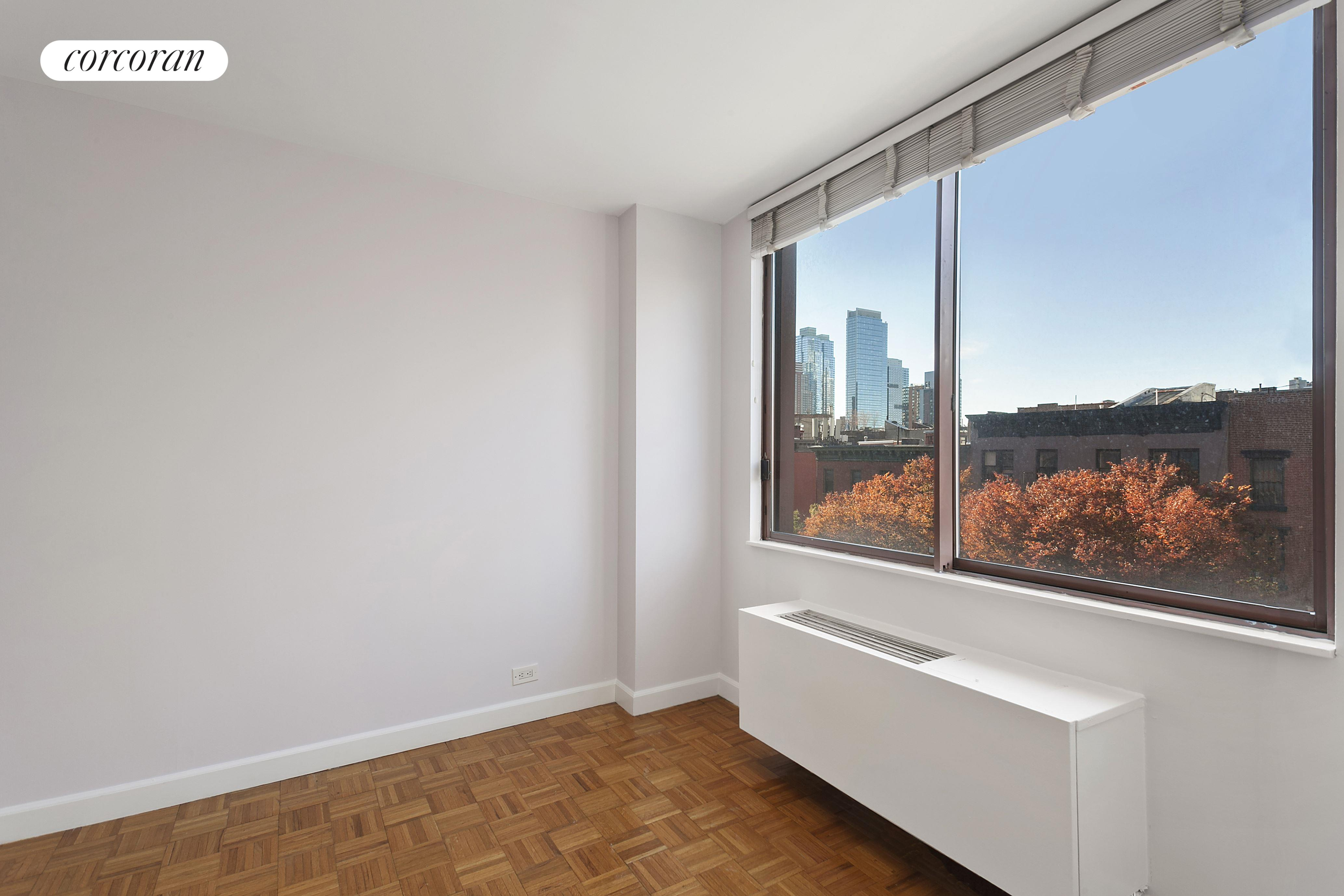 393 West 49th Street, 4M, Other Listing Photo