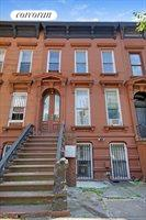 636 Willoughby Avenue, Bedford-Stuyvesant