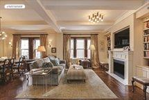 215 West 88th Street, Apt. 9F, Upper West Side