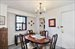 411 East 57th Street, 7G, Dining Room