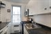 330 HAVEN AVE, 3C, Kitchen
