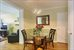 330 HAVEN AVE, 3C, Dining Area
