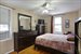 330 HAVEN AVE, 3C, Master Bedroom