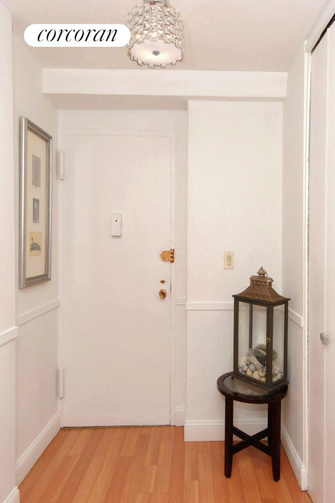 Corcoran 153 East 57th Street Apt 3a Midtown East Real