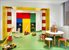 401 East 60th Street, 4d, Playroom