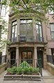 40 East 75th Street, Upper East Side