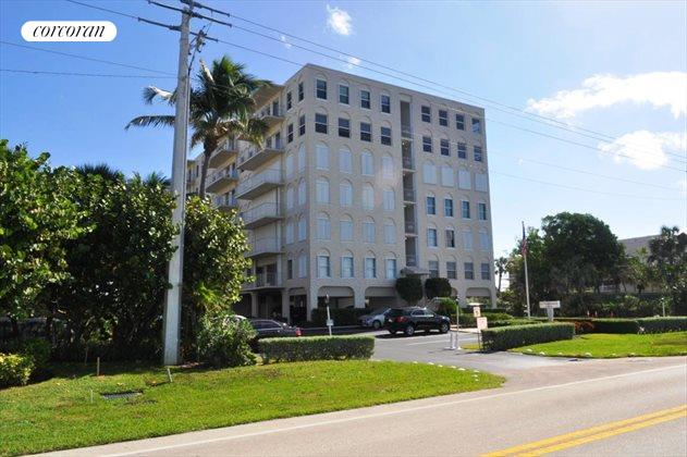 3230 South Ocean Blvd #B 304, Palm Beach