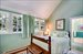 8 White Pine Rd, Bedroom