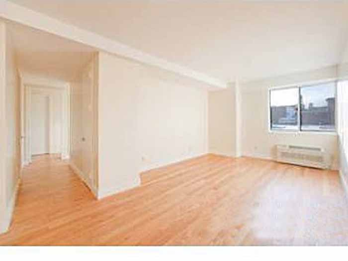 756 Myrtle Avenue, 2K, Select a Category
