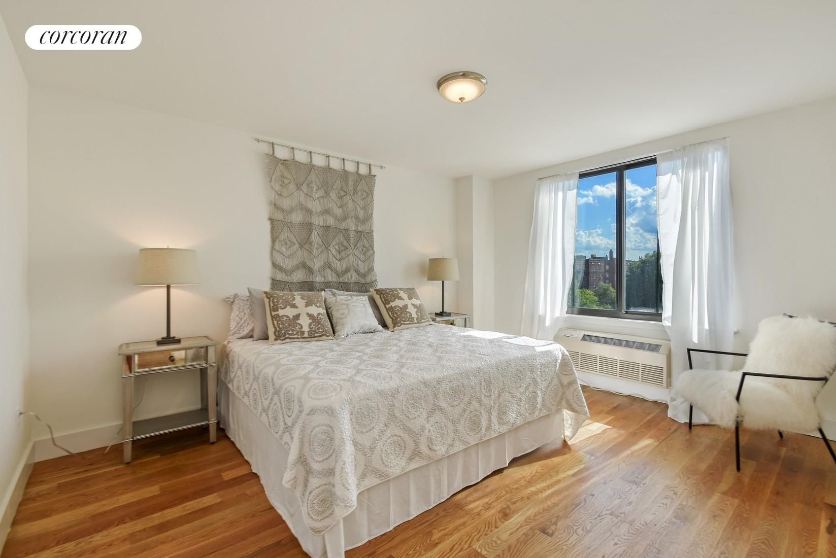 781 East 9th Street, 2A, Model Unit photo - Same layout