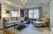 34 Bay View Drive North, Sitting room/Media Room/Den