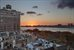 50 Riverside Drive, 10D, Dramatic Sunset Views over the Hudson