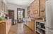 674 Park Place, 1, Kitchen