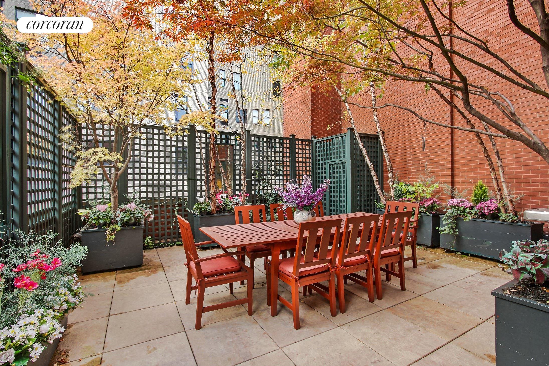 Condominium for Rent at Claremont House, 52 East 72nd Street Ph-B 52 East 72nd Street New York, New York 10021 United States