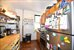 34-20 32nd Street, 1A, Kitchen