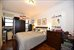 34-20 32nd Street, 1A, Bedroom