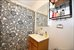 34-20 32nd Street, 1A, Bathroom