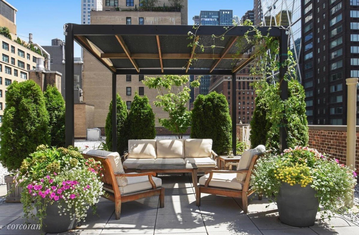 333 West 57th Street, 3F, Other Listing Photo