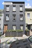 38 Dikeman Street, Red Hook