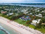 980 N Ocean Boulevard, Palm Beach