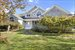 18 Remsen Lane, Select a Category