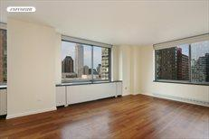 111 West 67th Street, Apt. 20N, Upper West Side