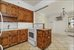 630 East 8th Street, Kitchen