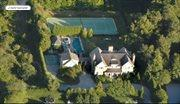 327 Georgica Road, East Hampton