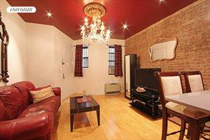 794 St Johns Pl, Apt. 2A, Crown Heights