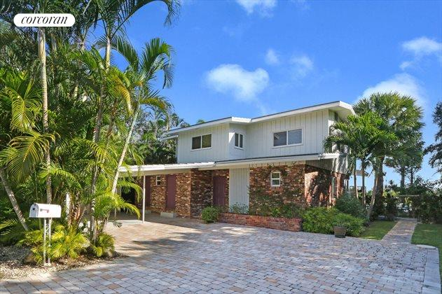 902  N Golfview Rd, Lake Worth